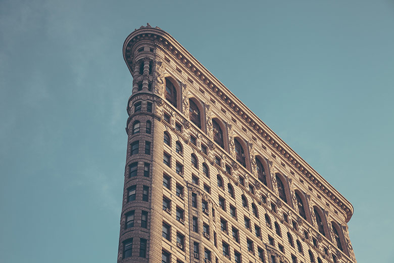 Washington Square Hotel | NORDH.ME
