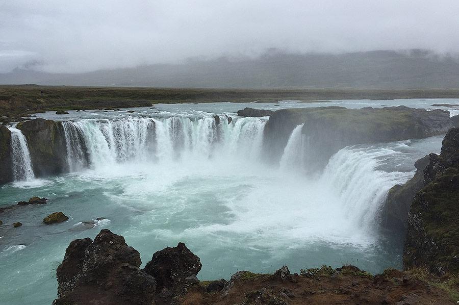 Iceland | NORDH.ME