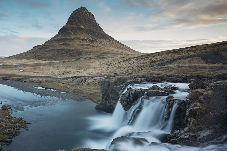 30 Photos to Inspire You to Visit Iceland | NORDH.ME