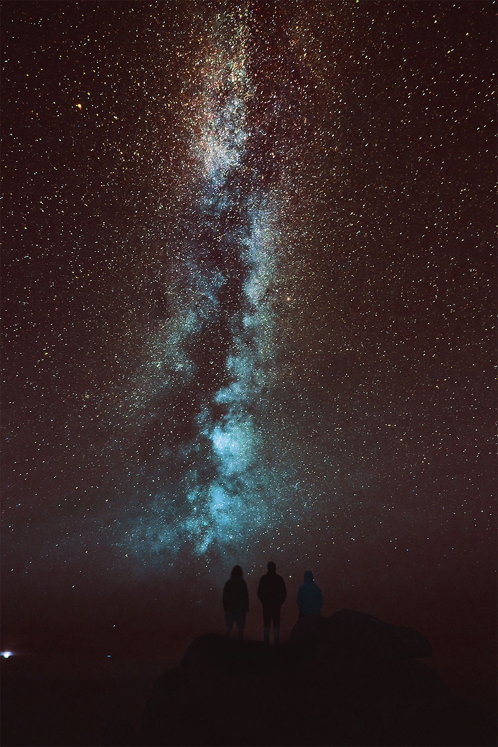astrophotography_people