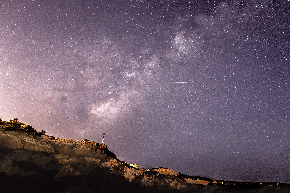 astrophotography_personstaring