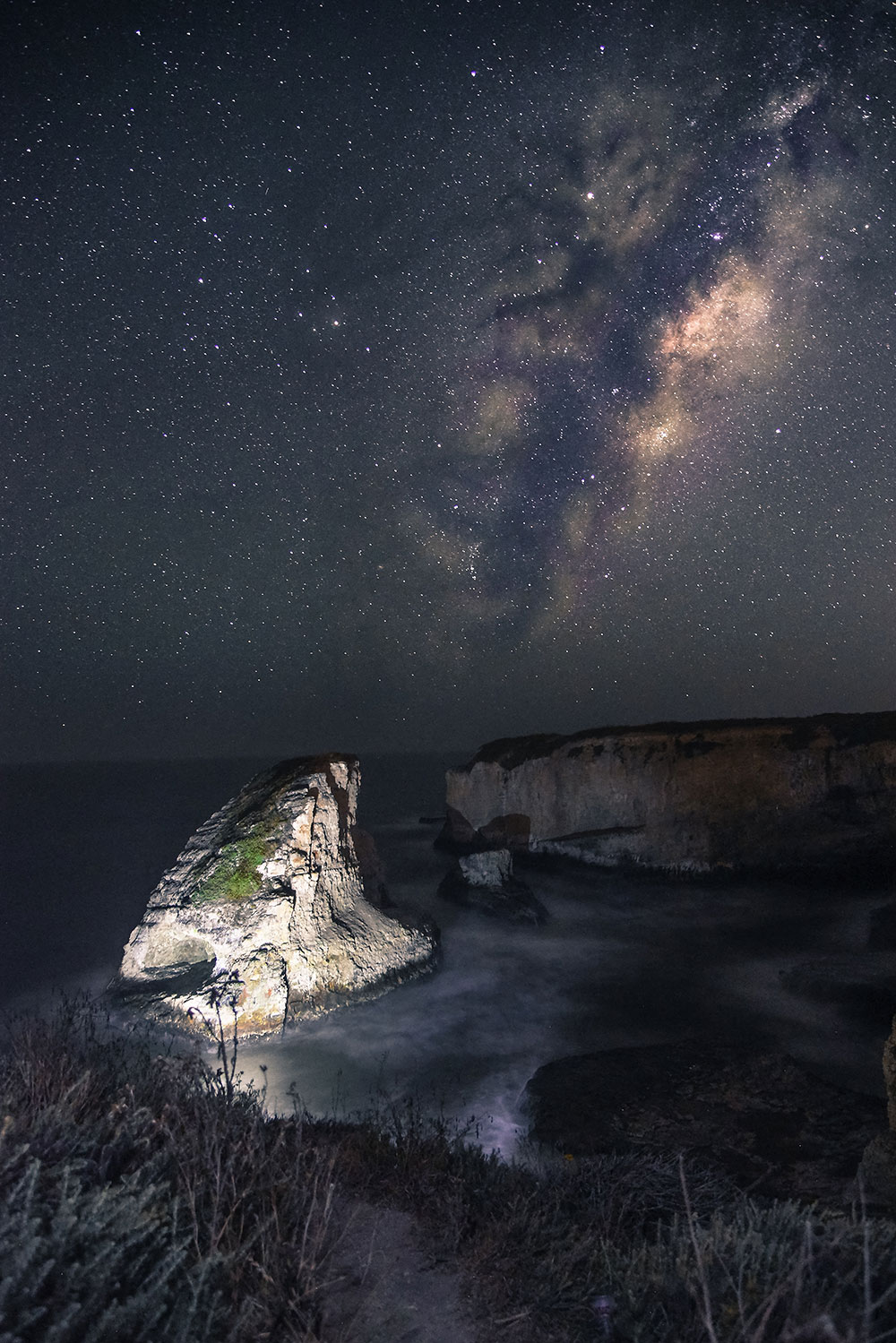 astrophotography_stone