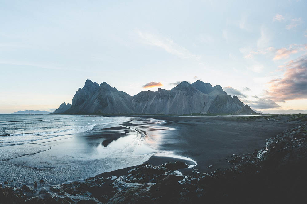 Photos to Inspire You to Visit Iceland | NORDH.ME